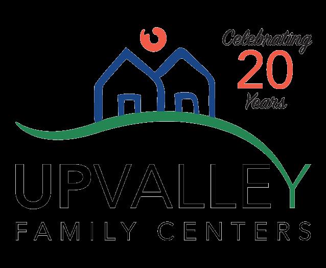 UpValley Family Centers
